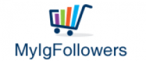 Buy Real Followers, likes, views and subscribers at Myigfollowers