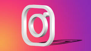 Buy Instagram followers india through paytm
